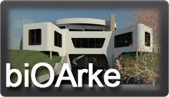 banner-bio