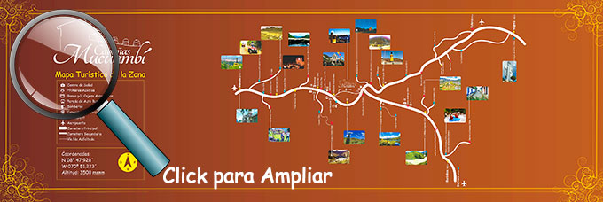 cabanas-mucuambi-mapa-turistico-click