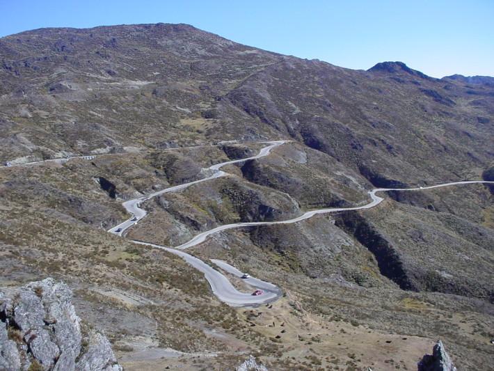 Diciembre 2006 Mérida IV 082