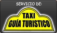 baner-taxi-guia