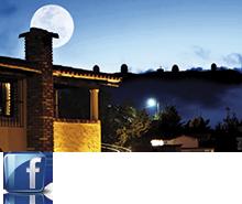 banner-like-facebook